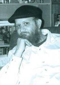 Robert M. St. Marie